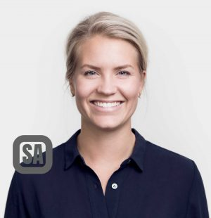 Martina-Klingvall-Success-affairs-1