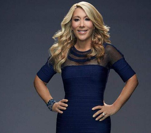 Lori Greiner Success Affairs